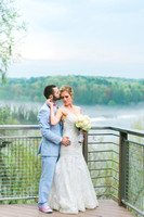 Chelsea and Steven :: Wedding by Sugar Peach Productions